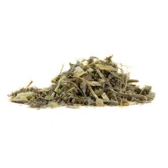 Wormwood (Artemisia absinthium) 50 grams