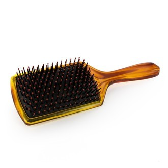 Hair Brush Stash (with accessories)