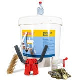 Brewferm Starter Kit Basic
