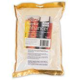 Beerkit Enhancer Muntons (1 kg)