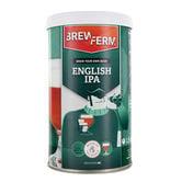 Beer Kit Brewferm English IPA (12l)