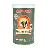 Beer Kit Brewferm Oranje Bock (12l)