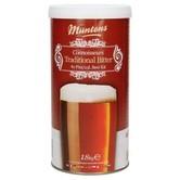Beer Kit Muntons Traditional Bitter (1.8kg)