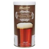 Beer Kit Muntons Yorkshire Bitter (1.8kg)