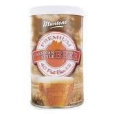 Beer Kit Muntons Canadian Ale (1.5kg)