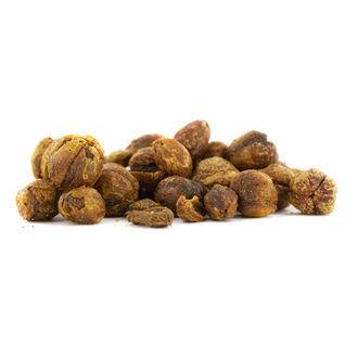 Black Oil Plant Seeds (Celastrus paniculatus) 5 grams