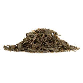 Gotu kola (Centella asiatica) 50 grams