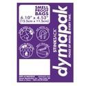 Stink Sack Quarter Ounce Dispensary Bag