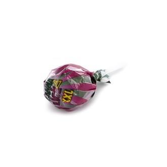 Lecca-Lecca Cannalick Bubblegum XXL (30 grammi)