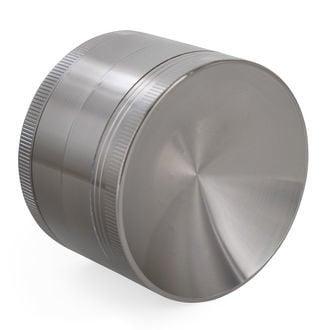 Concave Grinder (4-Part - Ø63mm)