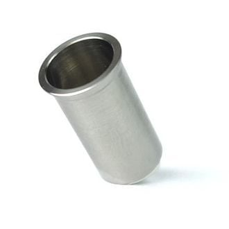 Storm Steel Resin Capsule