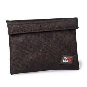 Avert Odour-Proof Pocket Bag