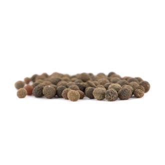 Kalifornischer Mohn (Eschscholzia californica) 100 Samen