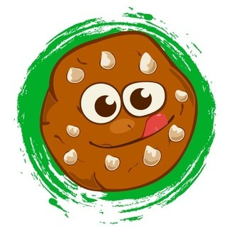 CBD Caramel Cookies (Sumo Seeds) feminisiert