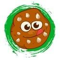 CBD Caramel Cookies (Sumo Seeds) Femminizzata