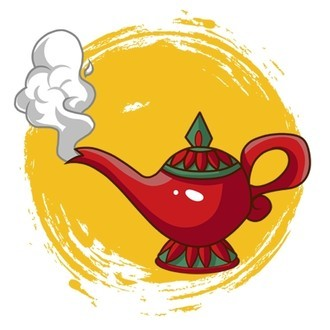 Maroc Rouge (Sumo Seeds) feminisiert