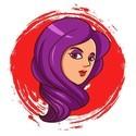 Violet's Wonder Auto (Sumo Seeds) feminized