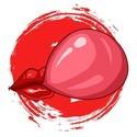 West Coast Bubbles Auto (Sumo Seeds) feminisiert