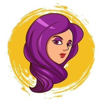 Violet's Wonder (Sumo Seeds) feminisiert