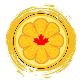 Canadian Sour (Sumo Seeds) feminisiert