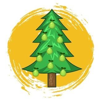 Pommelo Pine (Sumo Seeds) feminisiert
