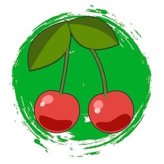 CBD Cherry Kush (Sumo Seeds) feminisiert