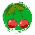 CBD Cherry Kush (Sumo Seeds) Femminizzata
