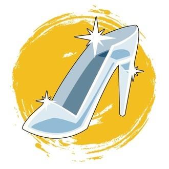Cinderellas (Sumo Seeds) feminisiert