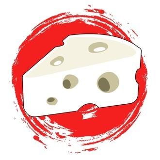 White Cheese Auto (Sumo Seeds) Femminizzata