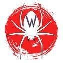 White Widow Original Auto (Sumo Seeds) Femminizzata