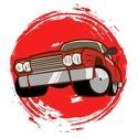 Impala 64 Haze Auto (Sumo Seeds) Femminizzata