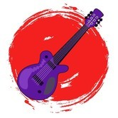 Deep Purple Haze (Sumo Seeds) feminized