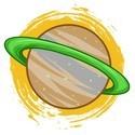 Orbital G Diesel (Sumo Seeds) feminisiert