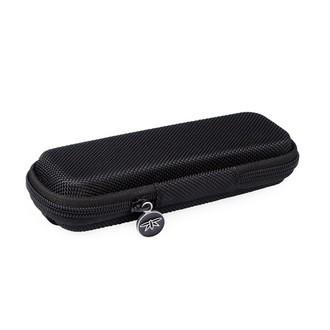 Firefly 2 Schutztasche mit Reißverschluss