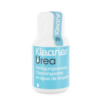 Kleaner Urea Synthetic Urine (30ml)