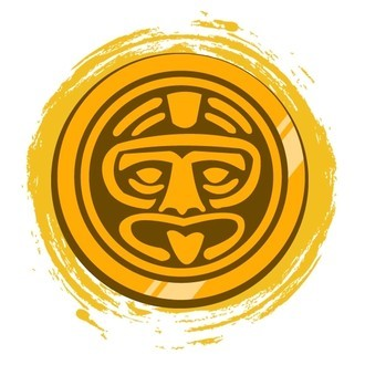 Maya Gold (Sumo Seeds) feminisiert