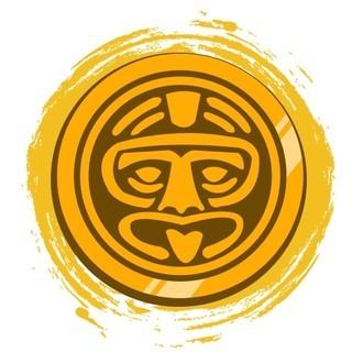 Maya Gold (Sumo Seeds) feminized