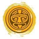 Maya Gold (Sumo Seeds) Femminizzata