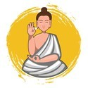 Silver Buddha Haze (Sumo Seeds) Femminizzata
