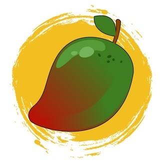 Green Mango (Sumo Seeds) feminized