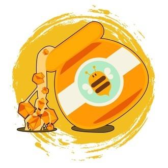 Honey Rock (Sumo Seeds) Femminizzata