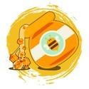 Honey Rock (Sumo Seeds) feminisiert