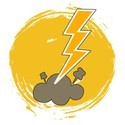 Thunderstruck (Sumo Seeds) feminisiert