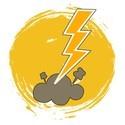 Thunderstruck (Sumo Seeds) Femminizzata