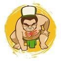 Sumo's OG Kush (Sumo Seeds) feminisiert