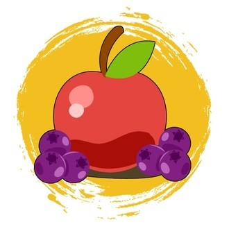 Appleberry (Sumo Seeds) feminisiert