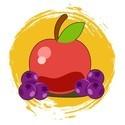 Appleberry (Sumo Seeds) Femminizzata