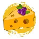 Berries & Cheese (Sumo Seeds) feminized