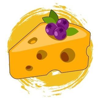 Berries & Cheese (Sumo Seeds) Femminizzata