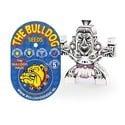 The Bulldog Haze (Bulldog Seeds) feminized